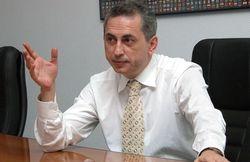 В Украине бывший вице-премьер продал доходный бизнес