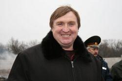 """Депутата, сбившего пешехода на """"зебре"""", номинировали на звание Человек года"""