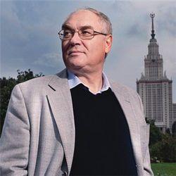 Лев Гудков объяснил, почему россияне поддерживают политику Путина