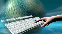 Достижения и провалы Интернета в 2013 году