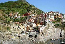 «Золотая виза» активизирует рынок недвижимости Испании