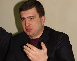 """В Украине """"отставной"""" депутат-регионал создаст """"проевразийскую"""" партию"""
