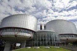 По решениям ЕСПЧ этого года Украина выплатит своим гражданам 60 млн. гривен