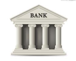 Банки США и ЕС приостановили выдачу кредитов предприятиям России