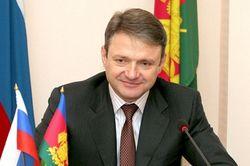 СК России проверит краснодарского губернатора на предмет разжигания межнациональной розни