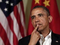 DW: США могут ввести санкции против России до конца недели