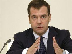 Россия снова хочет поговорить с Западом об Украине