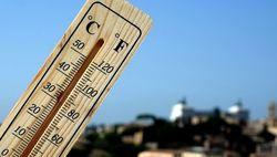 Аномальные жара и холод будут убивать все больше европейцев – исследование
