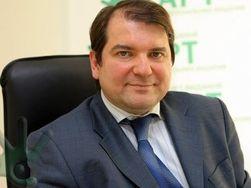 Владимир Корнилов: в Украине готовится преступление