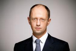 Яценюк поручил привлечь к ответственности за антисемитизм и ксенофобию