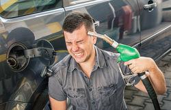 В России резко поднимают акцизы на бензин и ДТ