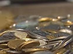 С 2019 года в Украине начнется монетизация субсидий