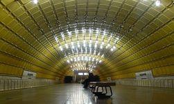 Порошенко одобрил выделение кредита для метро в Днепропетровске
