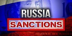 Что стоит за новыми санкциями Вашингтона против России – пресса США