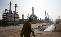 Нефтехим Ирана ждет не дождется отмены эмбарго