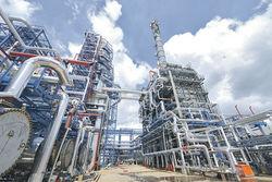 Между Россией и Беларусью разгорается нефтяная война?