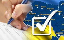 Половина переселенцев не намерена возвращаться в Крым и Донбасс