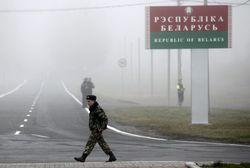 Стоит ли ждать удара России по Украине через Беларусь?