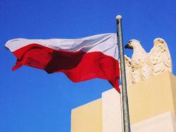 Европу не волнует мнение Польши о Бандере – Преображенский