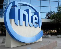 Intel расширяет производство и готова инвестировать 6 млрд. долларов