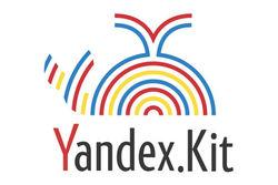Яндекс презентовал собственную андроид-прошивку Yandex.Kit