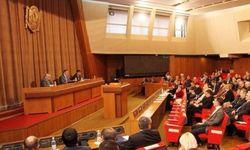 Власти Крыма составили свой «черный список» для нардепов Украины