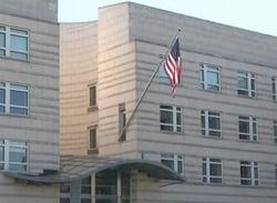 США возомнили себя империей: в Берлине резко ответили Вашингтону