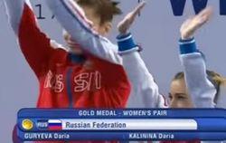 На Всемирных играх-2017 лидером медального зачета стала Россия