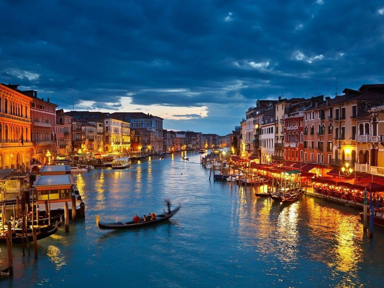 Недвижимость в италии бормио