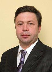В Беларуси за получение взятки задержан замминистра