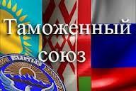 Чтобы стать наблюдателем в ТС, Украина должна выполнить ряд требований