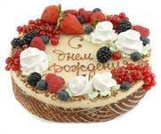 29 марта – день рождения Джона Тайлера, Лаврентия Берии и Станислава Говорухина