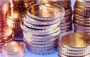 Украина – лидер Восточной Европы по денежным переводам гастарбайтеров