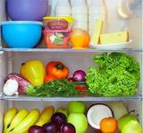 Четыре овоща, которые сжигают жир и препятствуют диабету – исследование