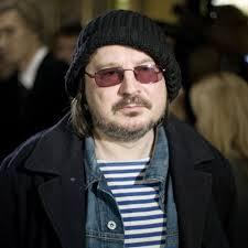 Известный российский кинорежиссер Алексей Балабанов умер на 55-м году жизни