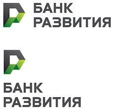 Банк развития БР поставил рекорд по прибыли