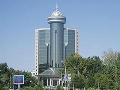 капитал банков Узбекистана составил 6,3 трлн сумов