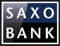 Saxo Bank шокирует своими «предсказаниями»