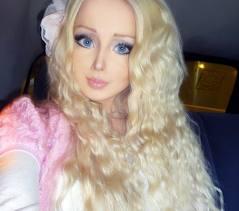 Одесская Барби – не Роксолана: Турки два часа стебались над нею в ток-шоу