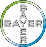 JPMorgan повысил акции Bayer