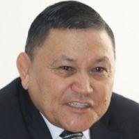 Жаксыбай Базильбаев