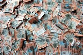 Самый лучший курс обмена валюты