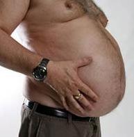 мужская беременность