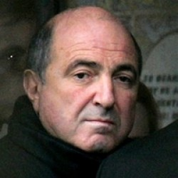 Определена причина смерти Бориса Березовского