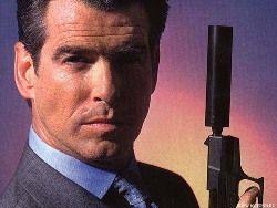 Документально подтверждено, что ЦРУ копировало гаджеты агента 007