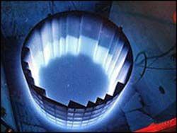 Британия инвестирует в революционный двигатель для космолетов