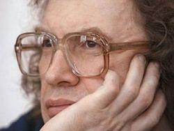 PR МММ: фильм Мавроди обещают выпустить в середине 2013 года
