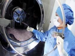 Биологи поняли, как можно бороться против супербактерий