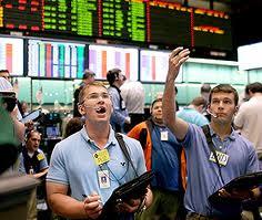 Заявление ФРС дало новый стимул для роста индексов США