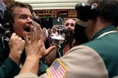 Американские фондовые индексы сегодня находятся в «зеленой» зоне